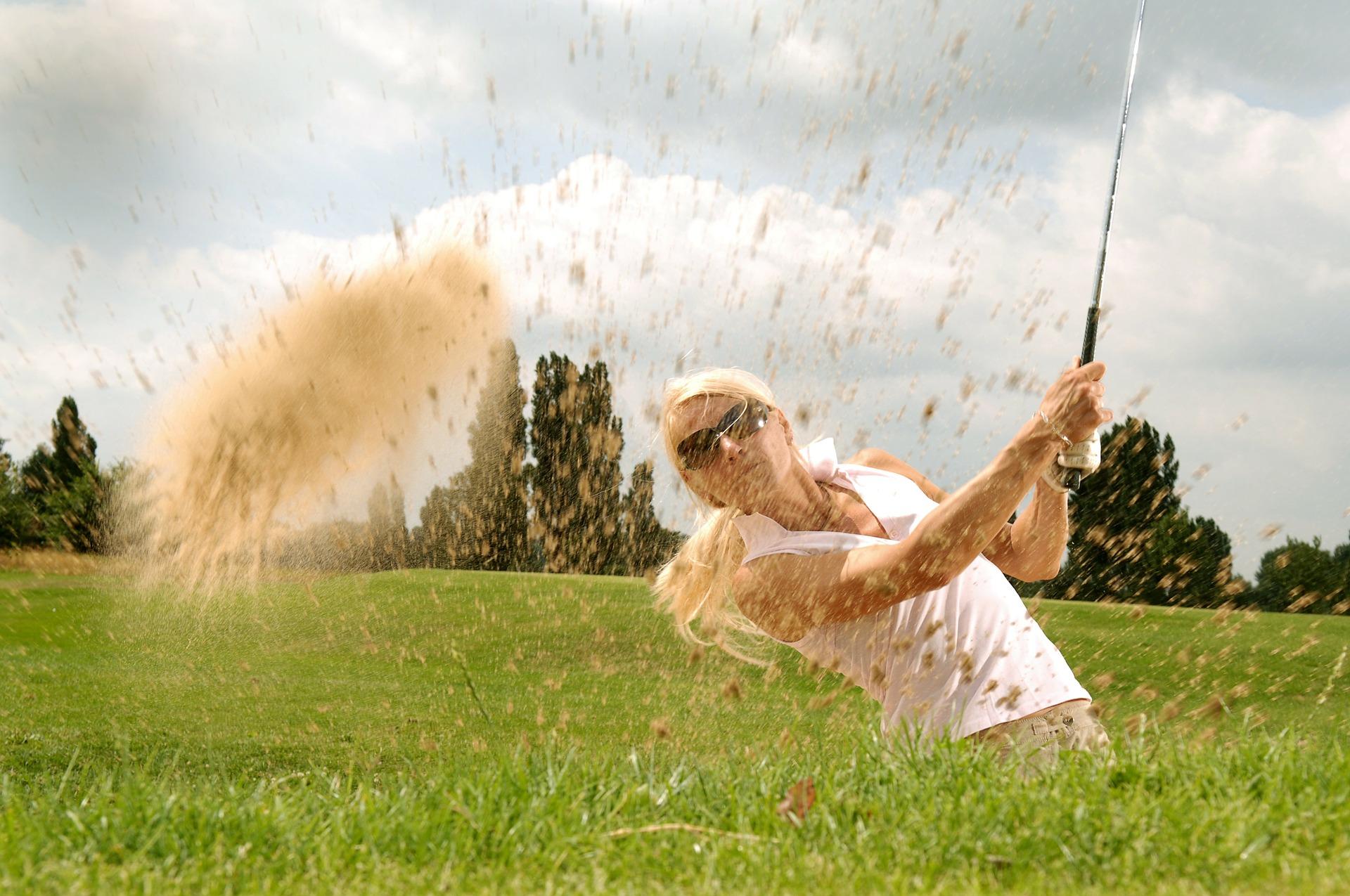 golf-83869_1920